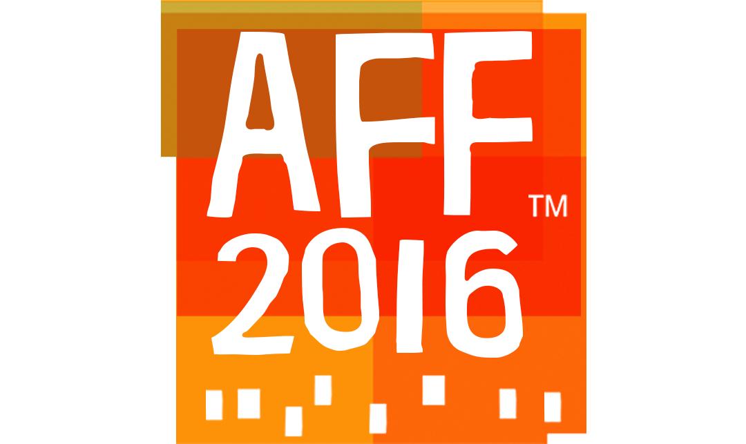 Afro Future Fest 2016 Indiegogo