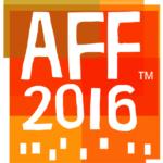 Afro Futre Fest 2016