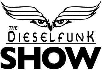 The Dieselfunk Show