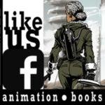 Like us - Matty's Rocket - Dieselfunk Studios