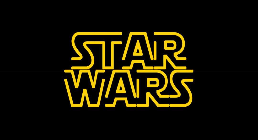 Starwars Fan Fiction story