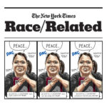 NY Times Race/Related