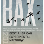 BAX Cover
