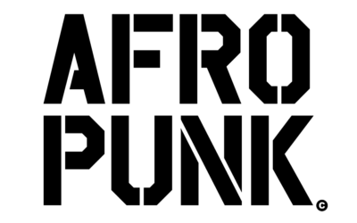 Dieselfunk @ Afro Punk Brooklyn: Day 1 Done!